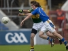 tipp v kerry 6